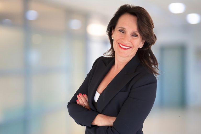 En samtale med Kari Laliberte - Klinisk psykolog og spesialist i barne- og ungdomspsykologi