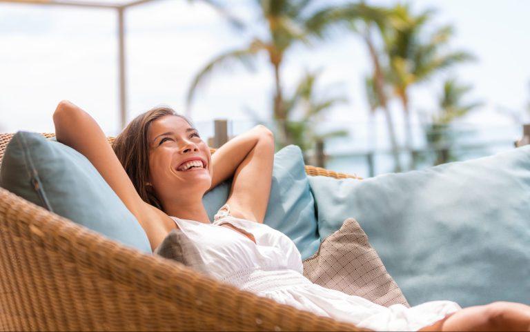 Enklere enn noensinne å få feriehus og hytte - tips for å oppnå drømmen om fritidsbolig