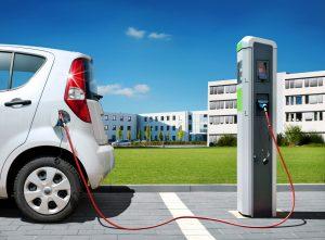 E-cityMálaga – 100% fornybar energi innen 2027