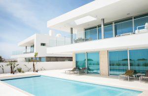 Salg av luksusboliger størst i Málaga
