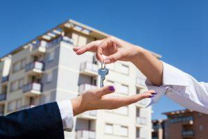 Stigende boligpriser i Málaga
