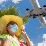 Spania tredobler internasjonal turisme i august