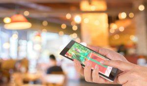 Forbrukerne starter å forvente stadig mer – Bruk av bonuser på nettspill