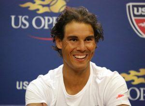 Nadals meglerfirma kjøper Marbellatomt verd 50 millioner euro