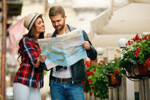 Nytt 690 000€ turistkontor i San Pedro