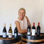 """Skandinavisk vinekspert: """"Det skjer noe med spansk vin"""""""