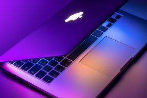 10 nyttige snarveier for din Mac