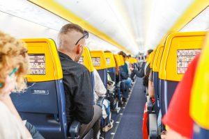 Flyselskaper tilbyr 3 millioner seteplasser til Costa del Sol før nyttår