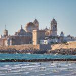 Cádiz – et sniff av Havana på Europas sørligste tupp