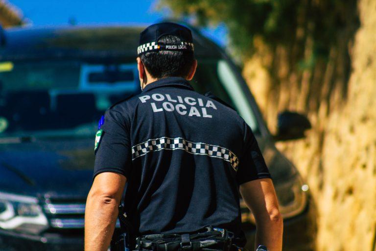 Lik funnet under leting etter forsvunnet 16-åring i Marbella
