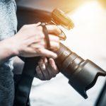 Fotokonkurransen: Sommer i Spania