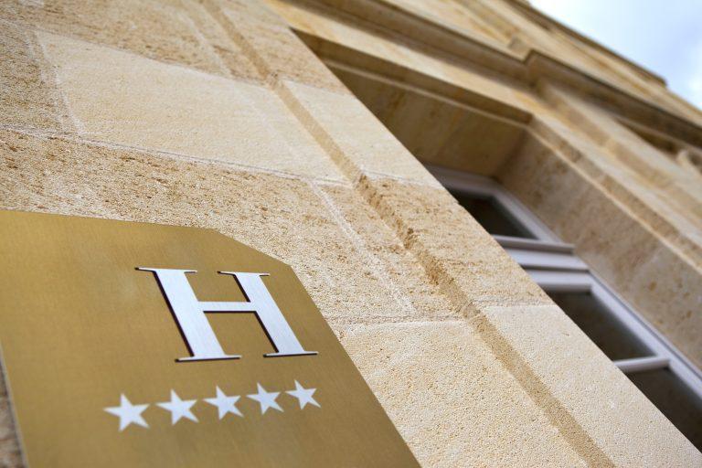 Flere 5-stjernes hoteller åpner i Málaga