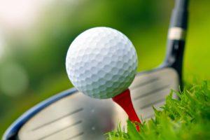 Costa del Sol vil igjen bli senter for verdens golfelite